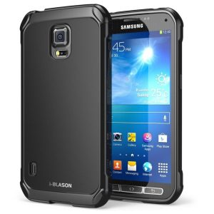 Best Samsung Galaxy S5 Active Cases Covers Top Case Cover7