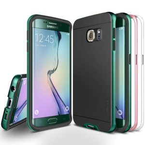 Best Samsung Galaxy S6 Edge Cases Covers Top Galaxy S6 Edge Case Cover8