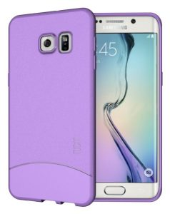 Best Samsung Galaxy S6 Edge Plus Cases Covers Top Case Cover10