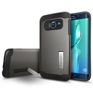 Best Samsung Galaxy S6 Edge Plus Cases Covers Top Case Cover5