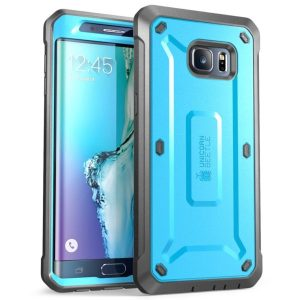 Best Samsung Galaxy S6 Edge Plus Cases Covers Top Case Cover7