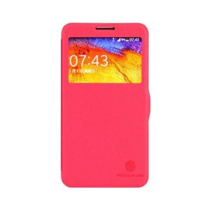 Top Best Samsung Galaxy Note 3 Neo Cases Covers Best Case Cover6