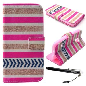 Top Best Samsung Galaxy S5 Mini Cases Covers Best Case Cover9