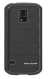 Top Best Samsung Galaxy S5 Sport Cases Covers Best Case Cover1