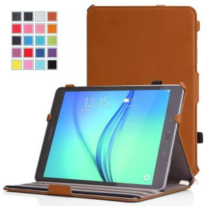 Top Best Samsung Galaxy Tab A 9.7 Cases Covers Best Case Cover10