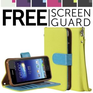 Best ASUS PadFone X Cases Covers Top ASUS PadFone X Case Cover1