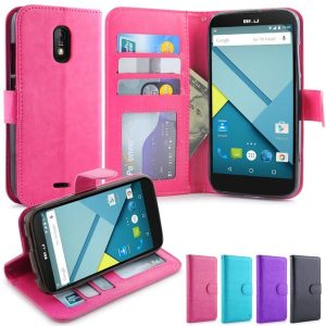 Best BLU Life 8 XL Cases Covers Top BLU Life 8 XL Case Cover1