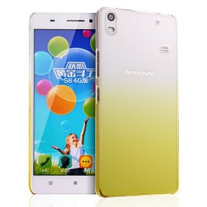 Best Lenovo Golden Warrior S8 Cases Covers Top Case Cover7