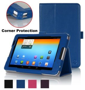 Best Lenovo IdeaTab A8-50 Cases Covers Top IdeaTab A8-50 Case Cover3