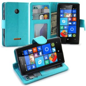 Best Microsoft Lumia 435 Cases Covers Top Microsoft Lumia 435 Case Cover2