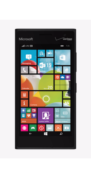 Best Microsoft Lumia 735 Cases Covers Top Microsoft Lumia 735 Case Cover
