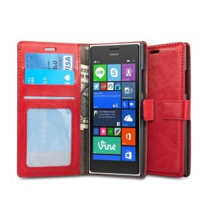 Best Microsoft Lumia 735 Cases Covers Top Microsoft Lumia 735 Case Cover2
