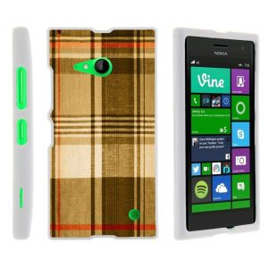 Best Microsoft Lumia 735 Cases Covers Top Microsoft Lumia 735 Case Cover5