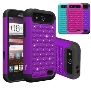 Best ZTE Overture 2 Cases Covers Top ZTE Overture 2 Case Cover2