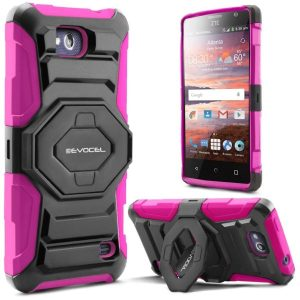 Best ZTE Overture 2 Cases Covers Top ZTE Overture 2 Case Cover6