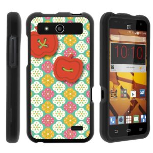 Best ZTE Speed Cases Covers Top ZTE Speed Case Cover9