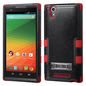Best ZTE ZMAX Cases Covers Top ZTE ZMAX Case Cover2