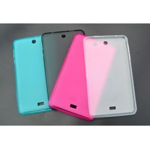 Best Acer Iconia One 7 B1 770 Cases Covers Top Iconia One 7 Case Cover4
