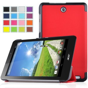 Best Acer Iconia One 8 B1 810 Cases Covers Top Iconia One 8 Case Cover2