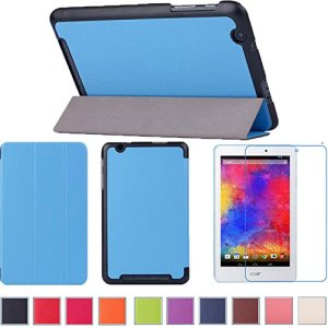 Best Acer Iconia One 8 B1 810 Cases Covers Top Iconia One 8 Case Cover5