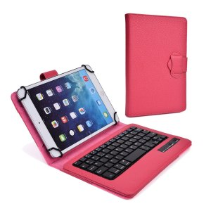 Best Acer Iconia Tab 10 A3-A30 Cases Covers Top Acer Iconia Tab 10 A3-A30 Case Cover5