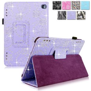 Best Amazon Fire HD 7 Cases Covers Top Amazon Fire HD 7 Case Cover5