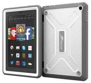 Best Amazon Fire HD 7 Cases Covers Top Amazon Fire HD 7 Case Cover7