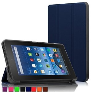 Best Amazon Fire HD 8 Cases Covers Top Amazon Fire HD 8 Case Cover7