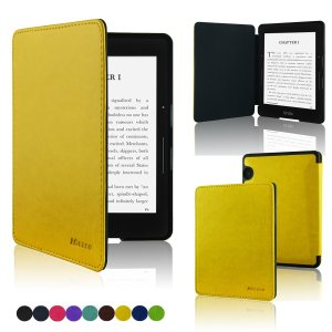 Best Amazon Kindle Voyage Cases Covers Top Kindle Voyage Case Cover1
