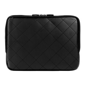 Best HP Pro Slate 12 Cases Covers Top HP Pro Slate 12 Case Cover3