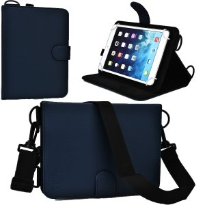 Best HP Pro Slate 8 Cases Covers Top HP Pro Slate 8 Case Cover5