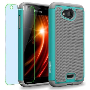 Best Kyocera Hydro Wave Cases Covers Top Kyocera Hydro Wave Case Cover2