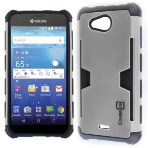 Best Kyocera Hydro Wave Cases Covers Top Kyocera Hydro Wave Case Cover6