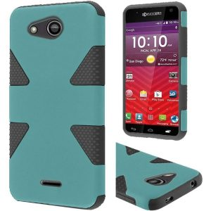 Best Kyocera Hydro Wave Cases Covers Top Kyocera Hydro Wave Case Cover7