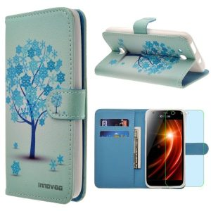 Best Kyocera Hydro Wave Cases Covers Top Kyocera Hydro Wave Case Cover9