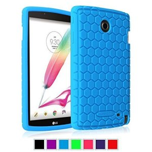 Best LG G Pad 2 80 Cases Covers Top LG G Pad 2 80 Case Cover7
