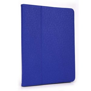 Best Lenovo Tab 2 A7 20 Cases Covers Top Lenovo Tab 2 A7 20 Case Cover2