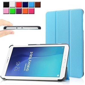 Best Samsung Galaxy Tab E 96 Cases Covers Top Galaxy Tab E 96 Case Cover11