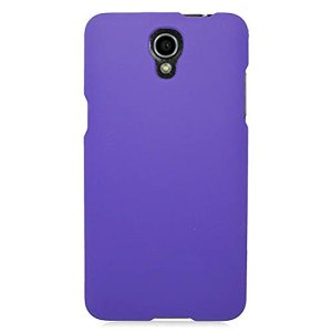 Best ZTE ZMax 2 Cases Covers Top ZTE ZMax 2 Case Cover6