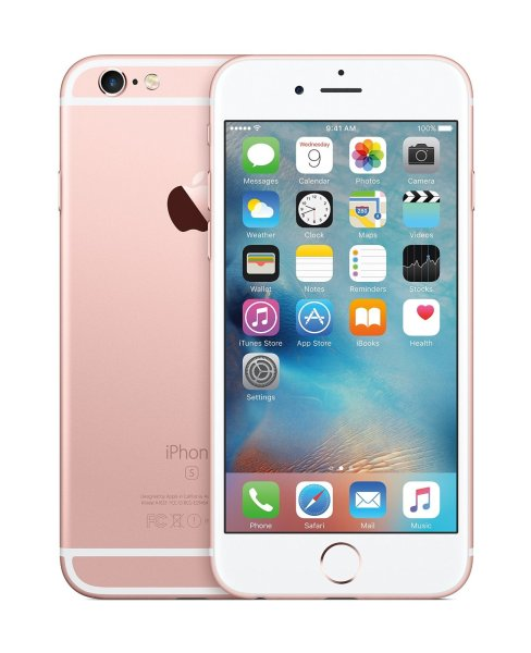 Best Apple iPhone 6s Cases Covers Top Apple iPhone 6s Case Cover