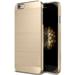 Best Apple iPhone 6s Cases Covers Top Apple iPhone 6s Case Cover4
