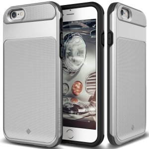 Best Apple iPhone 6s Cases Covers Top Apple iPhone 6s Case Cover8