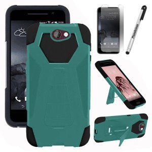 Best HTC One A9 Cases Covers Top HTC One A9 Case Cover10