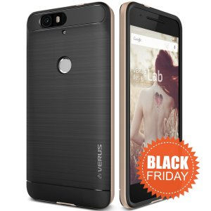 Best Huawei Nexus 6P Cases Covers Top Huawei Nexus 6P Case Cover11