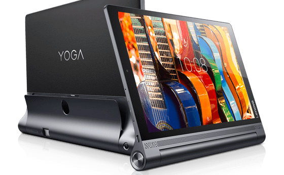 Best Lenovo Yoga Tab 3 Pro Cases Covers Top Yoga Tab 3 Pro Case Cover