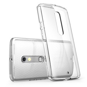 Best Motorola Droid Maxx 2 Cases Covers Top Droid Maxx 2 Case Cover11