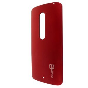 Best Motorola Droid Maxx 2 Cases Covers Top Droid Maxx 2 Case Cover8