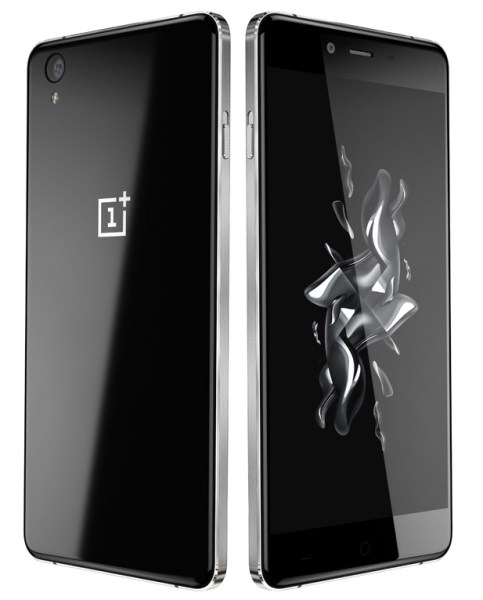 Best OnePlus X Cases Covers Top OnePlus X Case Cover
