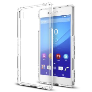 Best Sony Xperia Z3 Plus Case Cover Top Sony Xperia Z3 Plus Case Cover2