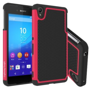 Best Sony Xperia Z3 Plus Case Cover Top Sony Xperia Z3 Plus Case Cover7